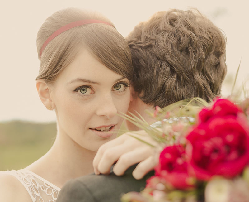 Maria_Luise_Bauer_-_Hochzeitsfotografie_-_Wedding Styleshoot_Beschnitt