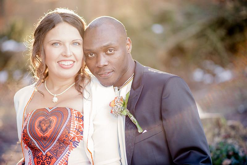 Brautpaar Hochzeit tobiasbugala.de