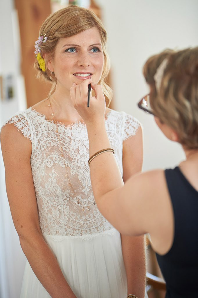 getting-Ready-Braut-Sommer tobiasbugala.de